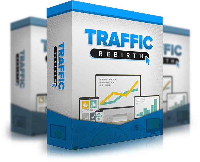 Traffic Rebirth Reseller Full Download